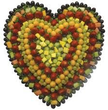 How to Prevent Heart Disease with Natural Remedies?