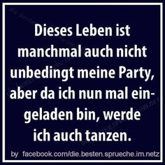 Favorite Quotes, Best Quotes, Funny Quotes, Words Quotes, Life Quotes, Sayings, German Quotes, Achievement Quotes, True Words