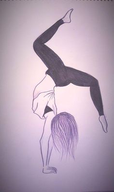 65 Ideas cool art drawings sketches for 2019 art cool drawings ideas sketches art cool drawings ideas sketches # Girl Drawing Sketches, Art Drawings Sketches Simple, Pencil Art Drawings, Sketch Art, Drawing Ideas, Girl Drawings, Drawing Girls, Drawing With Pencil, Cute Drawings Of Girls