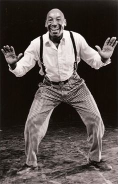 Lindy Hop, Frankie Manning, one of the greatest!!!