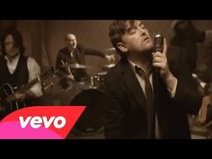 ▶ Elbow - Grounds For Divorce - YouTube