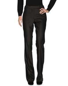 BELSTAFF . #belstaff #cloth #dress #top #skirt #pant #coat #jacket #jecket #beachwear #