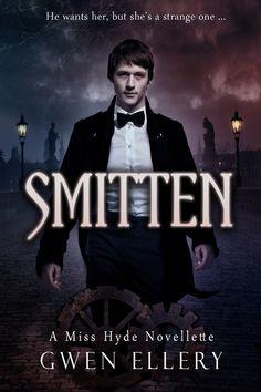 smitten6x9