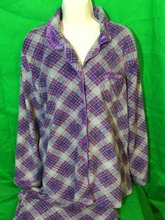 96dd922a48 Women s Celestial Dreams Soft Fleece Pajama Set