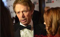 Jerry Bruckheimer honored #amcinaward2013 Gala PLUS Screening Retrospective thru 16th #SidGrauman #Video #Interviews http://www.redcarpetreporttv.com/2013/12/13/jerry-bruckeheimer-honored-with-27th-american-cinematheque-award-plus-fan-screening-retrospective-in-hollywood-amcinaward2013-sidgrauman/