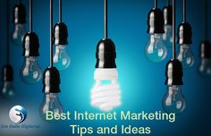 #InnovativeIdeas We higherup your business ranking by implementing innovative internet marketing ideas and tips view more @ http://www.seoindiahigherup.com/
