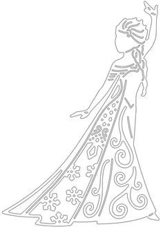 Emoji Coloring Pages, Disney Coloring Pages, Coloring Pages For Kids, Christmas Angels, Winter Christmas, Kids Christmas, Christmas Crafts, Craft Stick Crafts, Diy And Crafts