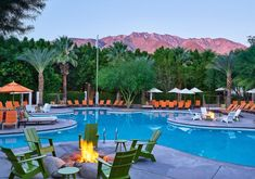 Discover-Mid-Century-Riviera-Hotel-in-Palm-Springs'-Updated-Look_9 Discover-Mid-Century-Riviera-Hotel-in-Palm-Springs'-Updated-Look_9