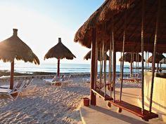 Luxury Bahia Principe Akumal Don Pablo Collection – Riviera Maya | Transat Holidays
