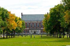 University of Maine at Orono