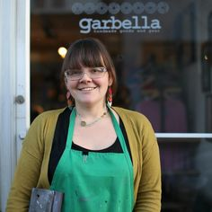 Garbella specializes