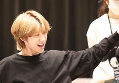 I miss his short hair // seventeen Woozi, Jeonghan, Seventeen Minghao, Carat Seventeen, Diamond Life, I Miss Him, Pledis Entertainment, Seungkwan, Vernon