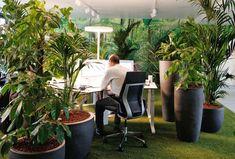 Nueva sede en Núremberg de easyCredit Team Bank