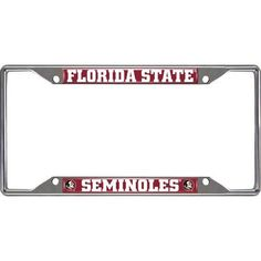 veteran license plate frame us products pinterest license plates license plate frames and frames - Michigan State License Plate Frame