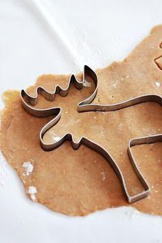 ღ cookie cutter