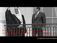 CIA killed king faisal part 1 - http://theconspiracytheorist.net/assassinations/cia-killed-king-faisal-part-1/