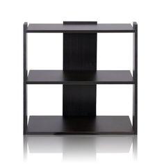 www.amazon.com Orion-Wide-5-Shelf-Bookcase-Black dp B01M4MSIZU ref=as_sl_pc_qf_sp_asin_til?tag=drrao-20&linkCode=w00&linkId=26e95556be59c51572a4646efb93066b&creativeASIN=B01M4MSIZU