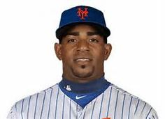 If any Met fans still think they would have been better off with out Yoenis Cespedes …well you just haven't been watching. He has been producing 6 homeruns 17 RBIs and 300 Batting Avera…
