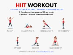 Is the festival season getting in the way of your fitness goals?  Diwali, Thanksgiving, Christmas, can undo all the progress you made in the first half of the year. When you start indulging you also tend to slack off in your workouts. #plyometrics #homeworkouts #Newmomworkouts #fitmomworkouts #bodyweight #HIIT #medicineball #motivation #consistency #cardio #strength #7dailymoves #stayfit #movemore