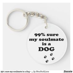 Dog Quotes Funny, Funny Dogs, Gifts For Pet Lovers, Pet Gifts, Cat Themed Gifts, Cat Accessories, My Soulmate, Display Design, Inspirational Message