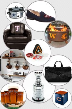 105 Best Gift Ideas For Sports Fans Images New York Giants Fan