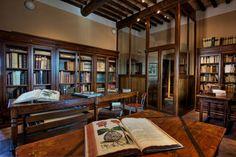 Bibliotheca-Antiqua.jpg (3000×2008)