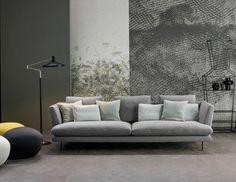 caliaitalia hiphop coole ideen für modernes sofa design | EyeCandy ...