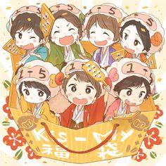 Tweets con contenido multimedia de 佳奈 (@kana_gnpk)   Twitter