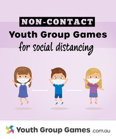 Games For Large Groups, Group Games For Kids, Fun Group, Youth Ministry Games, Youth Games, Recess Games, Gym Games, Activities For Teens, Classroom Activities