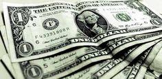 O que ainda vale a pena comprar nos EUA com o dólar alto?