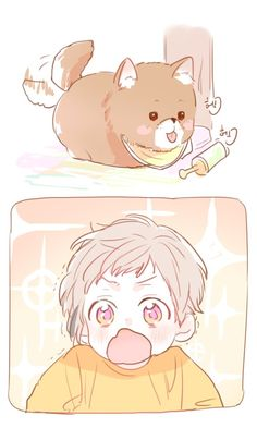 큐사쿠 인생 지융 ☁ (@Kyusaku_life_) | Твиттер Fanarts Anime, Anime Chibi, Anime Manga, Anime Guys, Anime Art, Dazai Bungou Stray Dogs, Stray Dogs Anime, Character Design Animation, Art Reference Poses