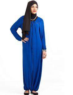 Die 50 Besten Bilder Von Islamische Kleidung In 2019 Islamic