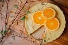 Čože? Torta, ktorú nemusím piecť a zaberie mi len 25 minút? Vyzerá úžasne a chutí ešte lepšie? A navyše je fit. Pozri RECEPT. Orange, Fruit, Healthy, Food, Meal, The Fruit, Essen, Hoods, Meals