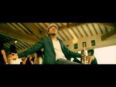 ▶ Psy 4 De La Rime - Visage De La Honte - YouTube