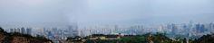 https://flic.kr/p/84SC6r   142.365   LanZhou Skyline