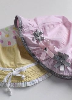 Kaufe meinen Artikel bei #Mamikreisel http://www.mamikreisel.de/kleidung-fur-madchen/hute/48769305-madchen-sommer-hut-mutze-gr-50-fur-kinder-ca-2-3-jahre  #coole #trendige #stylische #babymode #babykleidung   #babystyle #babyfashion #babysache #babyklamotten #kidsfashion #kindermode #kinderklamotten #maragastyle #babyhut #babamutze #Sommerkappen