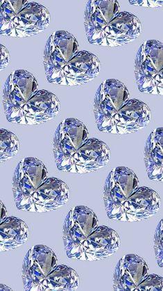 Beautiful diamonds!!