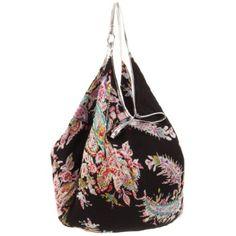 Z& L Shoulder Bag