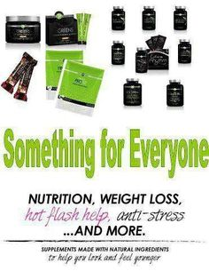 We have products for everyone whether it's weight loss,nutrition,stress/anxiety,skin care and more! It Works Global, It Works Wraps, It Works Distributor, Independent Distributor, Fat Fighters, Ultimate Body Applicator, It Works Products, Nail Products, Crazy Wrap Thing