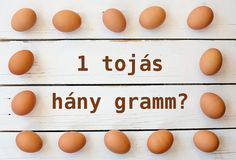 1 tojás hány gramm? Energy Supplements, Nutritional Supplements, Diet Recipes, Vegan Recipes, Vegan Meals, Dieta Low, Backyard Poultry, Cherry Tart, How To Increase Energy