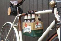 Risultato della ricerca immagini di Google per http://3.bp.blogspot.com/-tD9Jg93VV_8/TcNGnRYk-EI/AAAAAAAAAGs/upSyhl_5v8M/s1600/beer%2Bholder.JPG