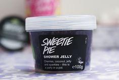 Lush Sweetie Pie Jelly
