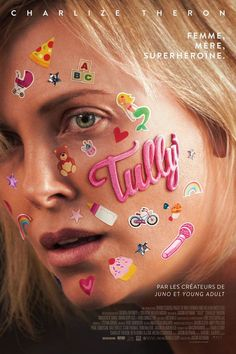 Voir Tully Film Complet Streaming Vf Gratuit , Stream Tully Film Complet Entier VF en Français, Regarder Film Tully Streaming VF Film En Entier Gratuit