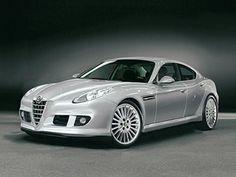 Image for Alfa Romeo 169