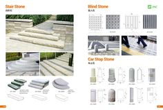 Product Catalogue, Black Granite, Quartz Countertops, Building Materials, White Marble, Blinds, Stairs, Stone, Construction Materials