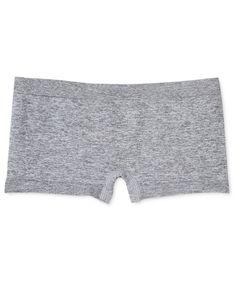 Maidenform Seamless Minishort Underwear, Big Girls (7-16)