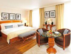 les 25 meilleures id es de la cat gorie reserver vacances sur pinterest conseils de voyage par. Black Bedroom Furniture Sets. Home Design Ideas