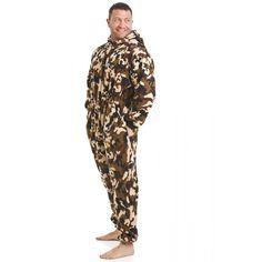 ed5937bfacfa 21 Best Men s Pyjamas images