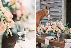 A horse farm wedding   Charleston & Hilton Head Island Wedding Photography