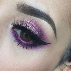 IG: frenchtouchofmakeup | #makeup